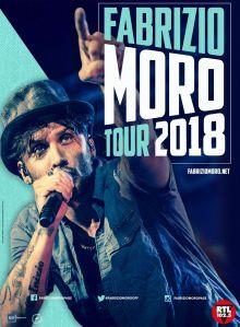 FABRIZIO MORO_tour 2018 F&P_b