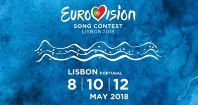 eurovision-Song-contest-2018