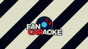 fan caraoke