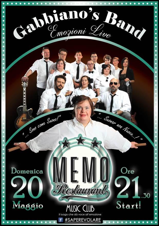 Gabbianos_MEMO_WEB_A4.jpg