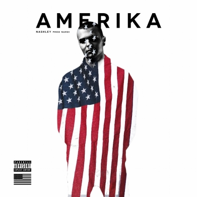 cover NASHLEY_AMERIKA.jpg