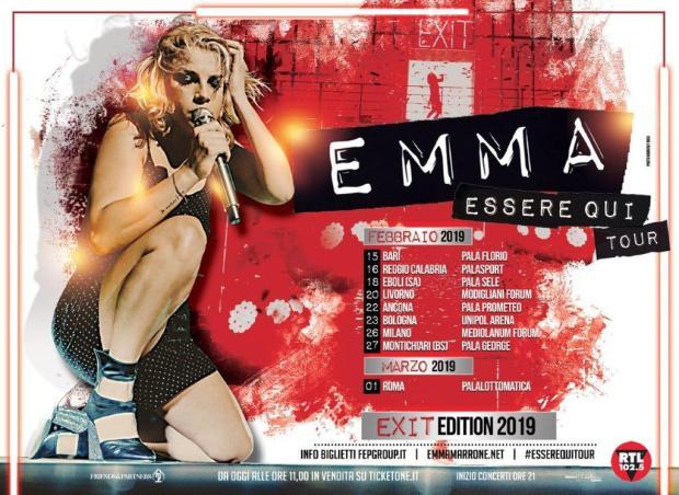 Emma date (1)