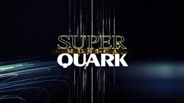 superquark-musica-696x392