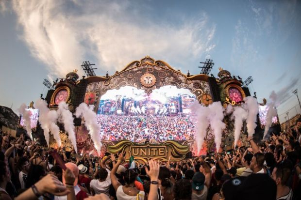 Tomorrowland_MikelGomez (56) b (1)