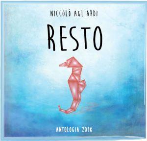 Niccolò Agliardi_cover RESTO