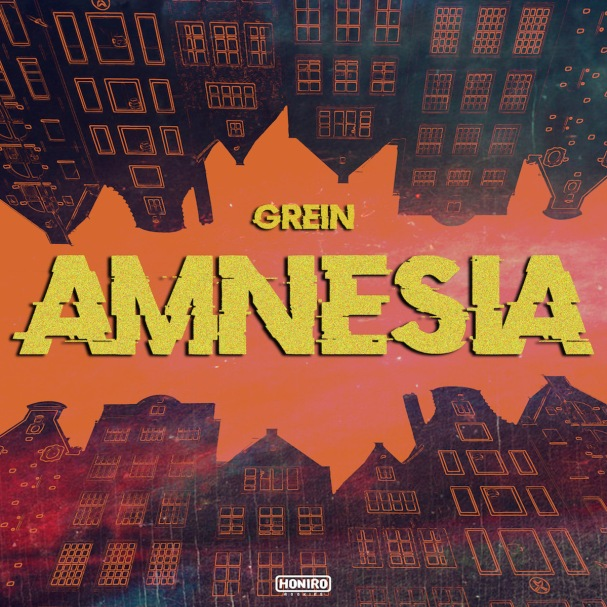 GREIN_amnesia.jpg