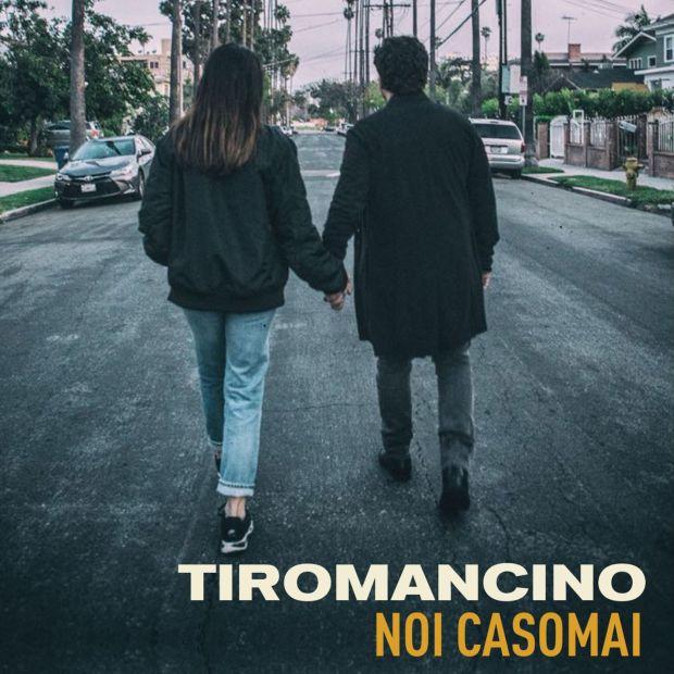 Noi Casomai_b (2)