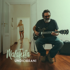 Cover cd MALATESTA (1)