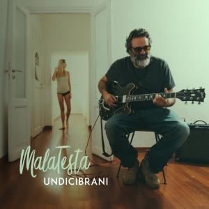 Cover cd MALATESTA (1)