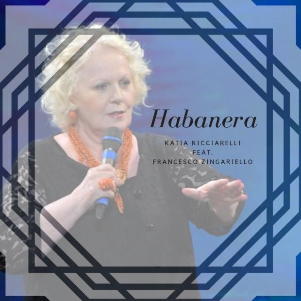 Cover Habanera.jpg