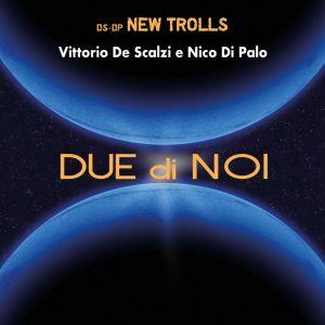 Cover Due di noi_De Scalzi Di Palo_b