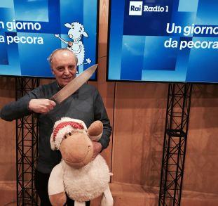 D. ARGENTO RAI RADIO1 UGDP (1)