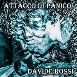 Davide Rossi Cover 1440