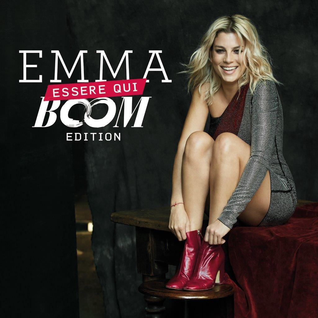 EMMA_BOOM_COVER_B
