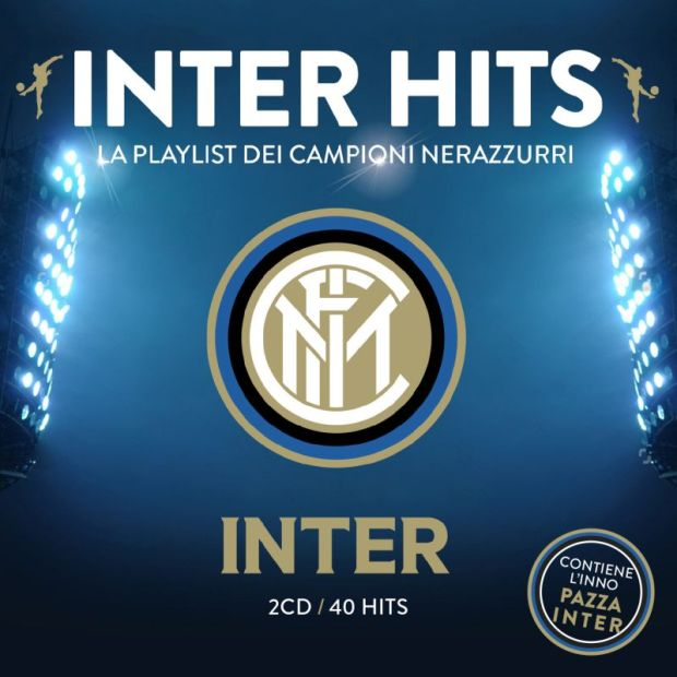 Inter Hits_cover_m