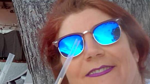 rosaria_ida_colia-2.jpg