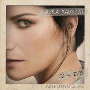 COVER JEWEL FATTI SENTIRE ANCORA CD+DVD IT b