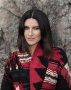 Laura Pausini (2) b (1)