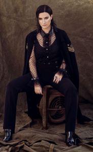 Laura Pausini (3) b