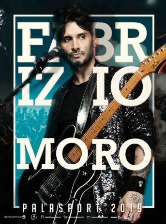 manifestoMoro_b