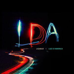 ligabue_lda_cover_b