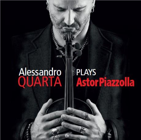 Alessandro Quarta_cover