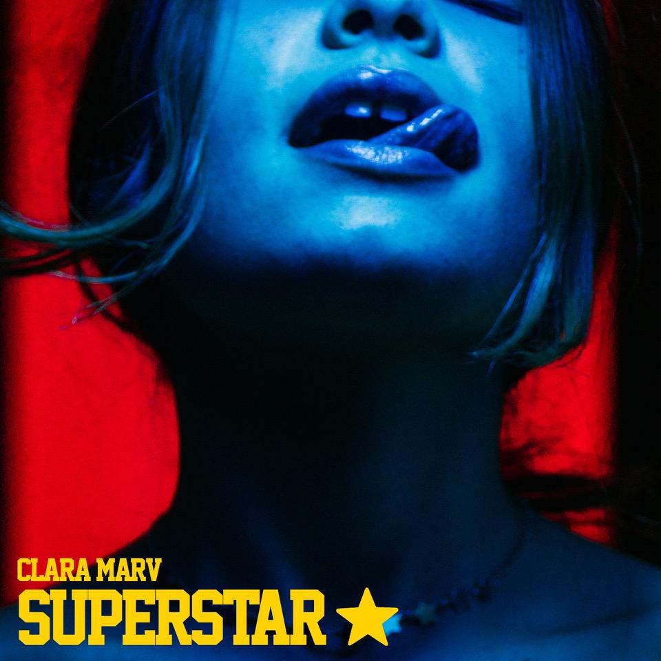 cover Superstar