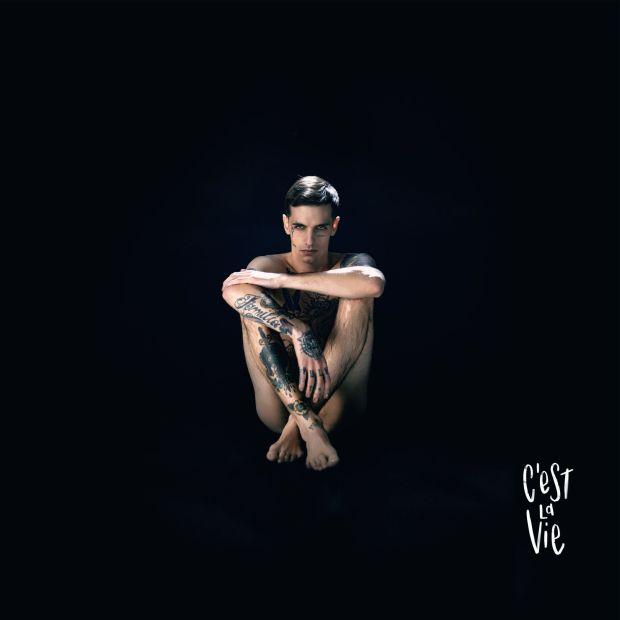 COVER_C'est la vie_