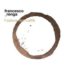 FR_lodoredelcaffe_RGB_cover Odore del caffè (1)