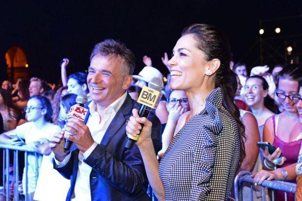 Festival Show_Padova 2017 b.jpg