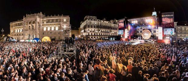 Festival Show_Trieste_Pano (2) b