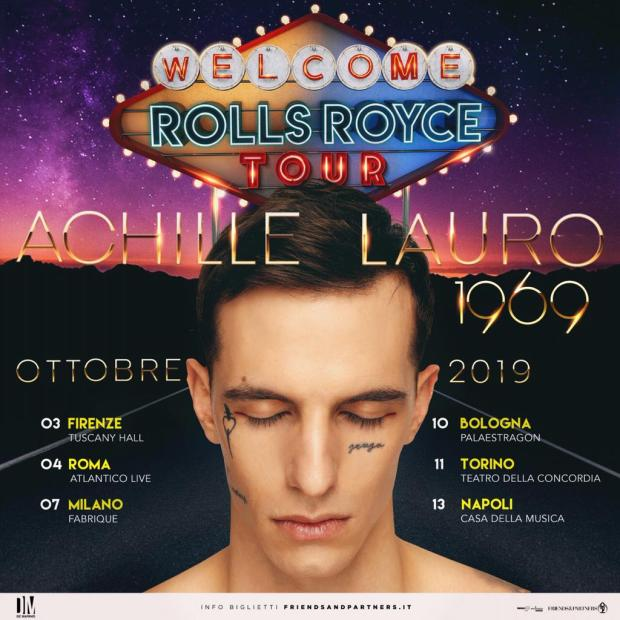 Locandina tour club_Achille Lauro_b