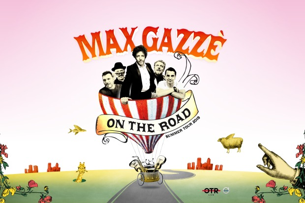 MaxGazzè_OnTheRoad_NoDate_BANNER_SITO_MAX (1).jpg