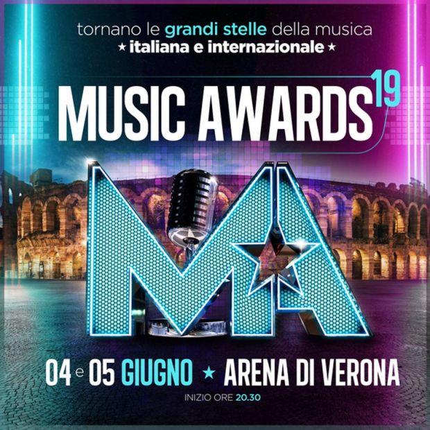 Music Awards_locandina.jpg
