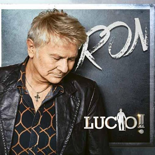 Lucio!!_cover (1)