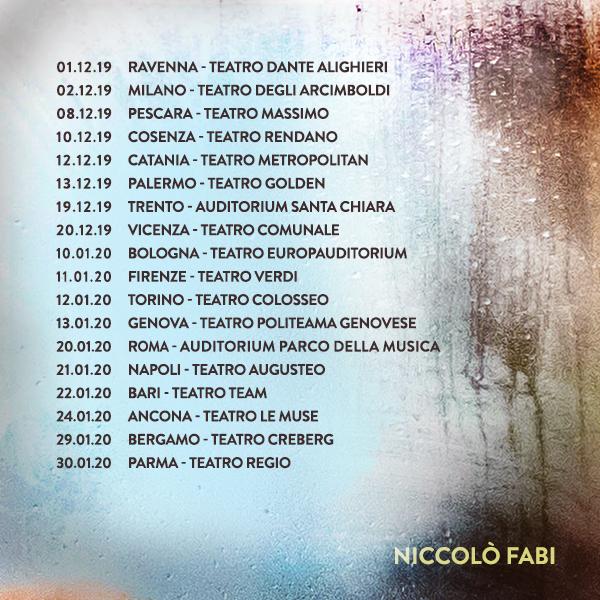 Niccolò Fabi_TOUR_2019-2020 (1)