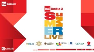 Rai-Radio-2-Summer-Live-loghi (1)
