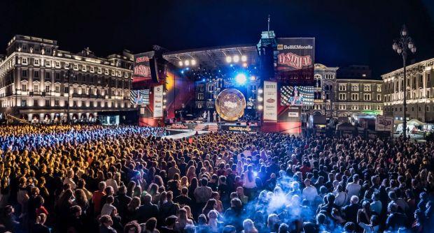 Festival Show_Trieste_Pano b