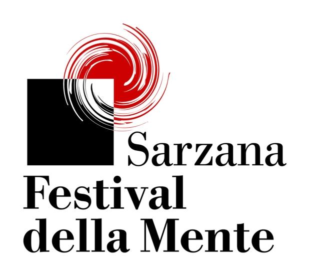 Logo Festival della Mente.jpg