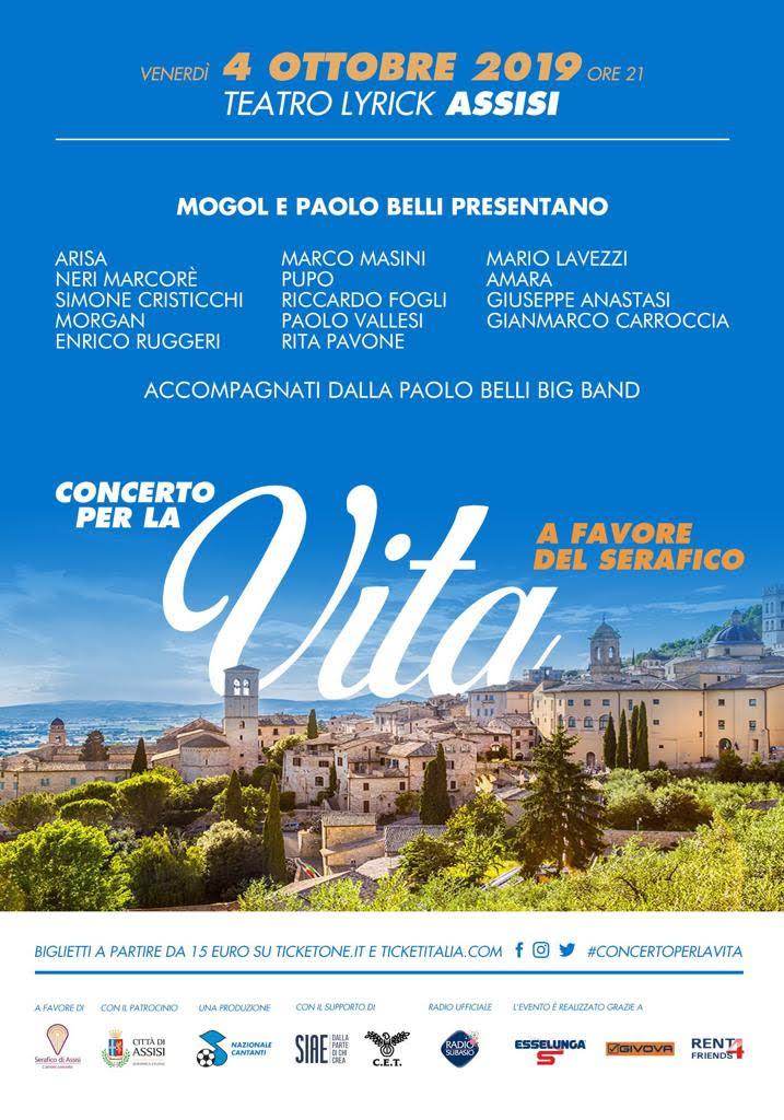 2019-10-04-Concerto-per-la-Vita-Manifesto