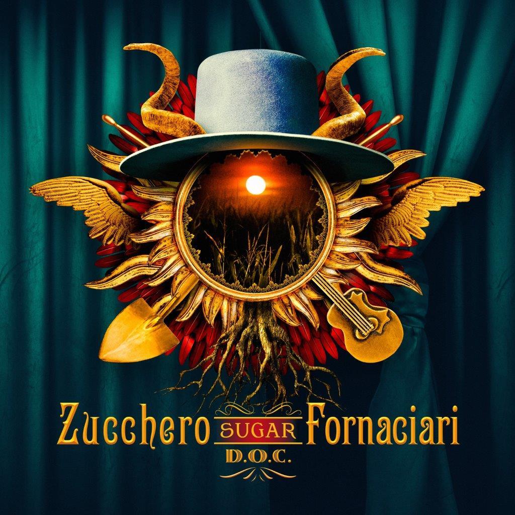 D.O.C - Zucchero Sugar Fornaciari_b