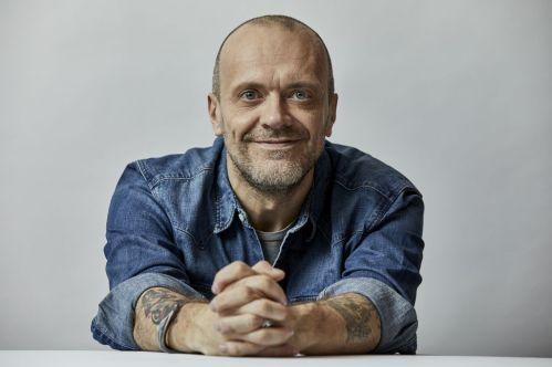 Max Pezzali b