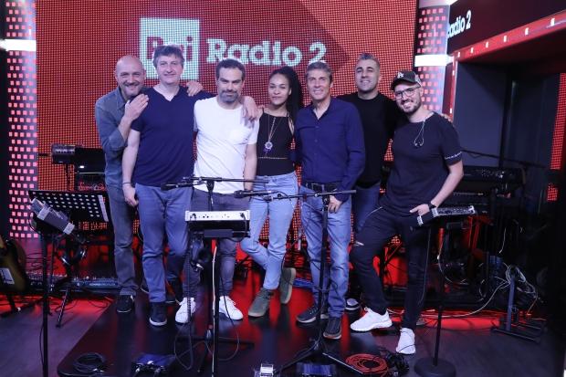 radio2 Social Club (1).jpg