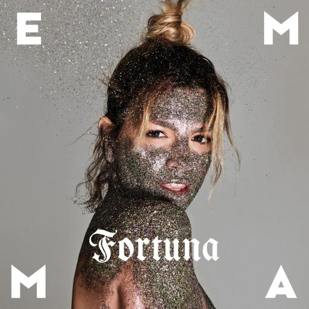 cover album Fortuna_Emma.jpg