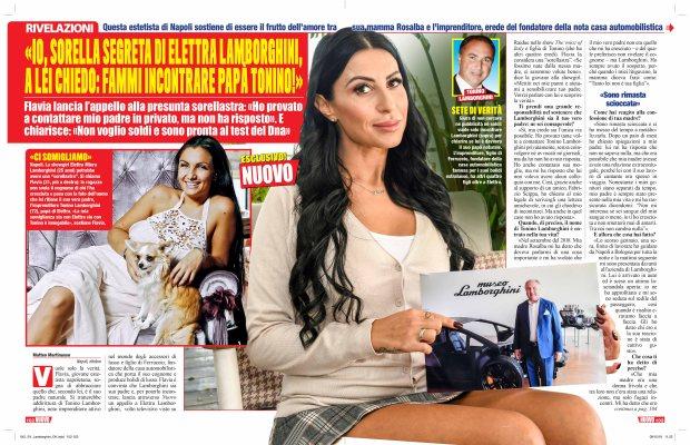 intervista Nuovo pg1.jpg