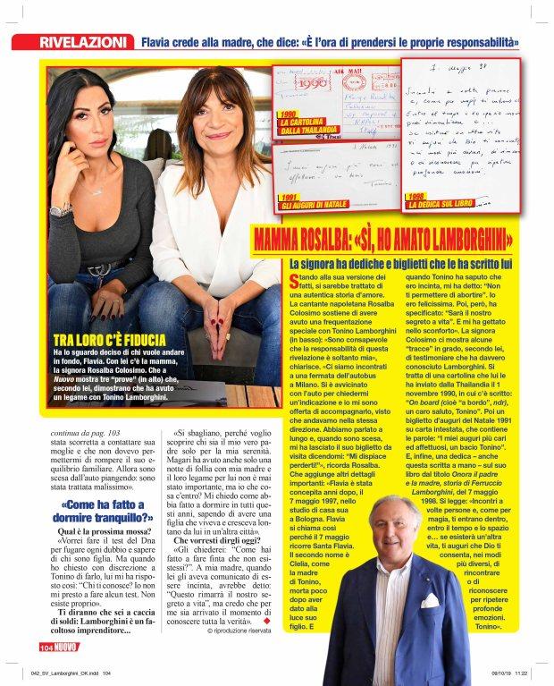 intervista Nuovo pg2.jpg
