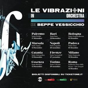 Locandina Tour (1)