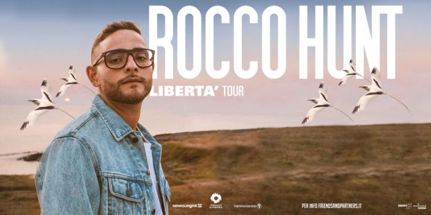 Rocco Hunt tour_b