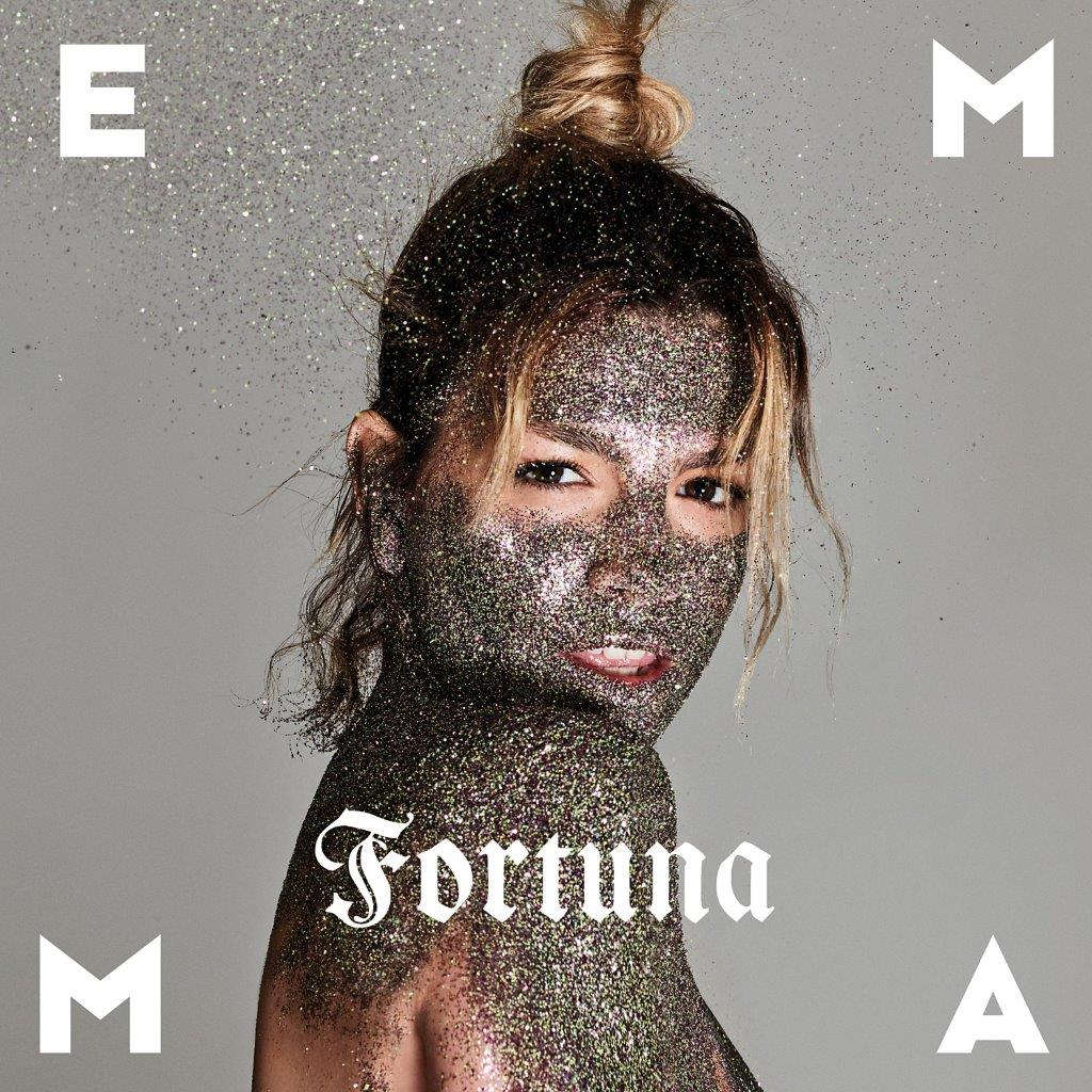EMMA_FORTUNA_COVER.JPG