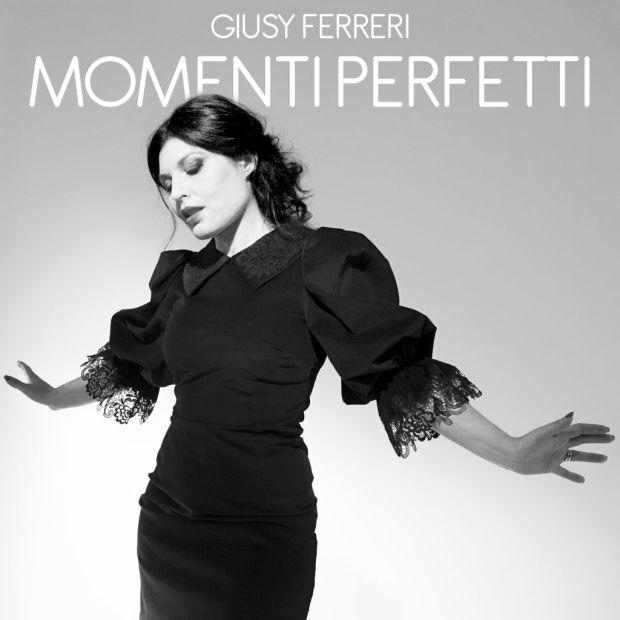 GIUSY FERRERI_Momenti Perfetti_cover (2)